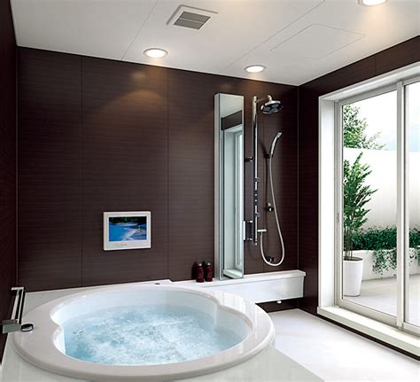 how to choose right paint colors for bathrooms paint colors for bathrooms tips nixgear