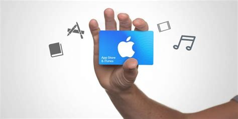 Things You Can Buy With An Itunes Gift Card - everything you need to know about apple itunes gift cards