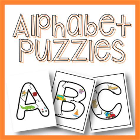 printable abc puzzle free printable alphabet puzzles royal baloo