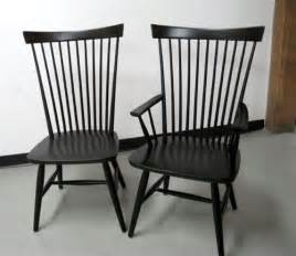 Farm Dining Chairs Black Federal Style Dining Chair Farmhouse Dining Chairs Boston By Ecustomfinishes