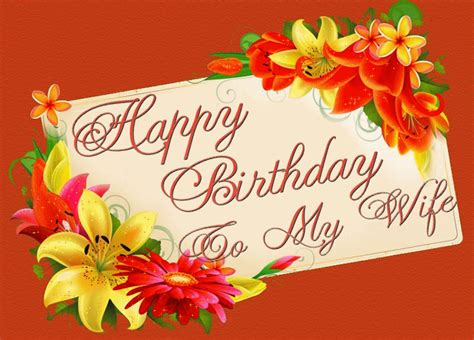 ucapan ulang tahun buat istri tercinta rachael edwards ucapan ulang tahun istri tercinta rachael edwards