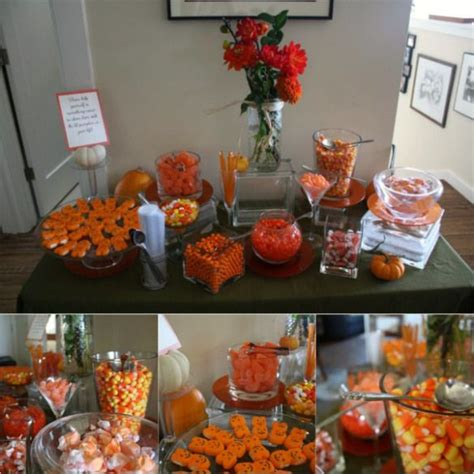 Lil Pumpkin Baby Shower Theme by Baby Shower Food Ideas Pumpkin Themed Baby Shower Ideas