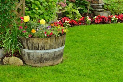 fiera orto giardino pordenone ortogiardino a pordenone dal 5 al 13 marzo pollicegreen