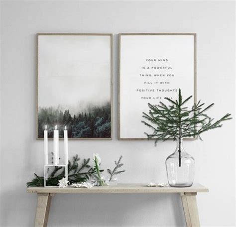 minimalist wall decor gorgeous minimalist home decor ideas 015 freshoom fres hoom
