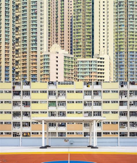 Pindahan Kecil Hongkong tak kumuh intip keindahan rumah susun di hong kong ini kabar berita artikel gossip