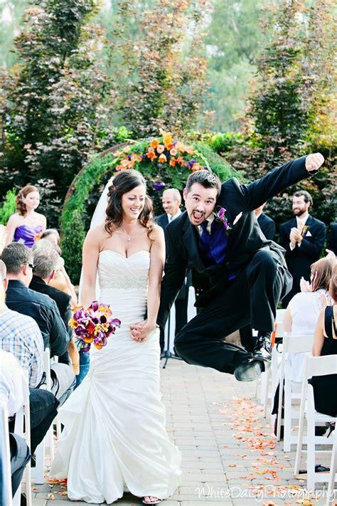 The 25  best Wedding hymns ideas on Pinterest   Romantic