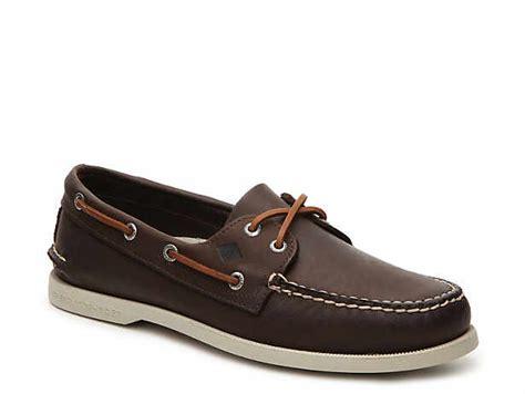 nautica boat shoes mens men s boat shoes deck boat shoes for men dsw