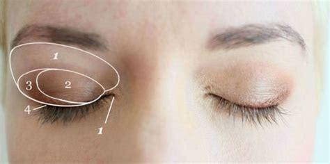 Maskara Dan Eyeliner belajar make up tanpa kursus dengan 5 step mudah ini no