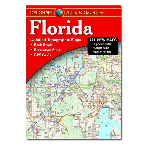 Does Walgreens Exchange Gift Cards - gift for someone retiring to florida gift ftempo