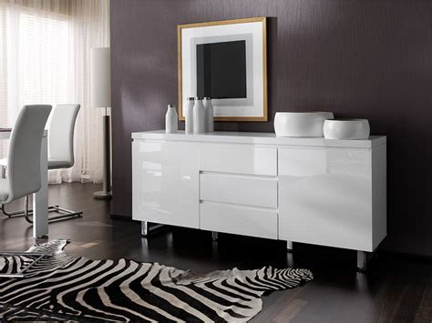 white gloss living room 1000 images about sydney white gloss living room collection on modern sideboard