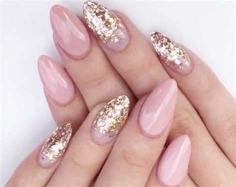 how to design your nails at home with nail how to do acrylic nails at home with additional retro nail