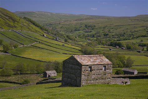 dales cottages cottage swaledale dales cottages