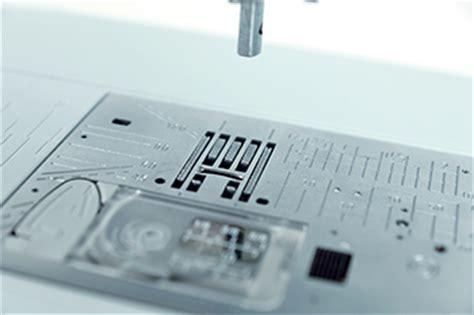 grille d entrainement machine 192 coudre plaque et grille d entrainement