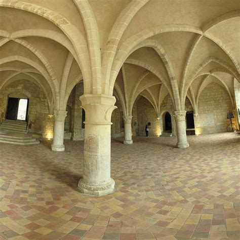 and romanesque lzscene