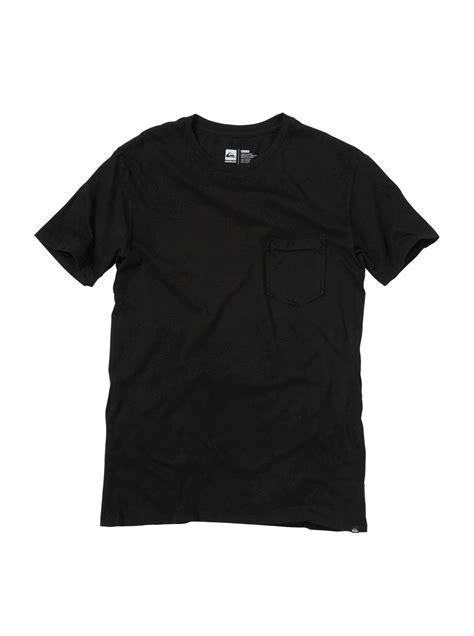 Black Shirt Blank Artee Shirt Black Blank T Shirt Template