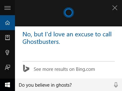 cortana do you wanna make love with me top 94 funniest cortana commands and questions for when