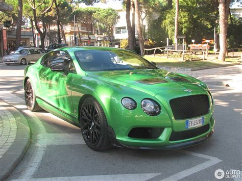 bentley gt3r 2017 bentley continental gt3 r 5 march 2016 autogespot