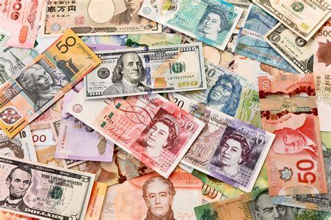 bureau de change argent aix en provence