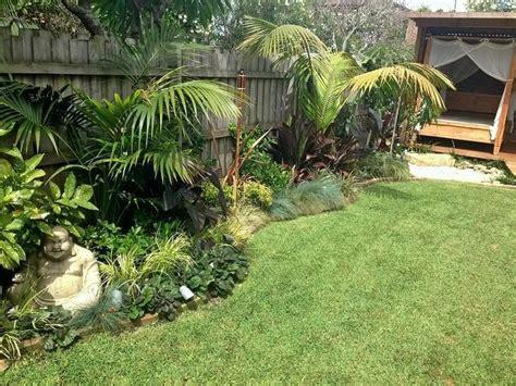 balinese garden northern beaches tropical gardens sydney