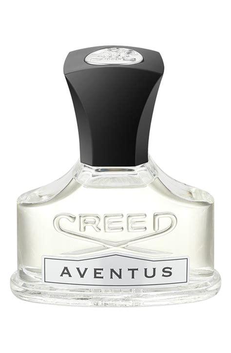 Parfum Creed Aventus aventus creed cologne un parfum pour homme 2010
