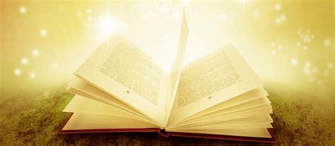 Erstellen Sie Ihr Eigenes Wohnzimmer by Total Einfach Mach Dein Buch Solentro