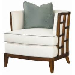 tommy bahama tradewinds tommy bahama home ocean club tradewinds open back bookcase