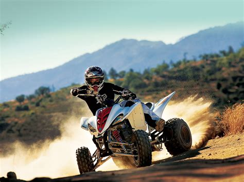 download quad bike wallpapers hd for android by gallery 21 awesome hd atv wallpapers hdwallsource com