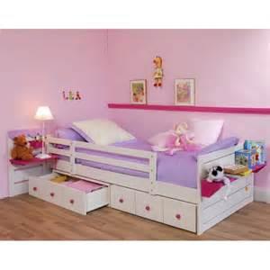 bois d ange la boutique en ligne chambre lit enfant