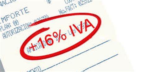 impuesto a pagar por venta terreno impuestos y iva por pagar los impuestos