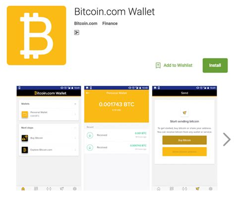 getting bitcoin on s android phone 3 easy steps bitcoin news