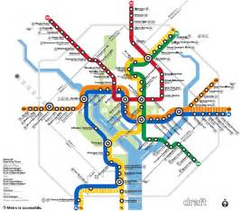 metro transfer color metro hour changes begin monday arlnow