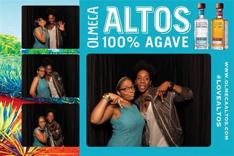Corporate 4x6 Custom Layouts Shutterbooth Photo Booth Rental Chicago Illinois Shutterbooth 4x6 Photo Booth Templates