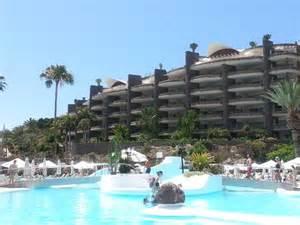 Shower Bath Unit anfi beach club week 14 1 bed rf199221 sold