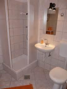 Very small bathroom on pinterest small bathrooms bathroom and small