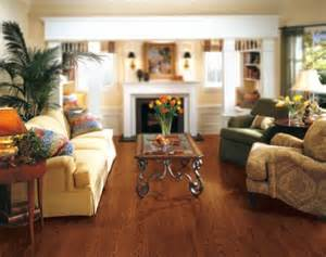 living rooms flooring idea oak cabernet by armstrong