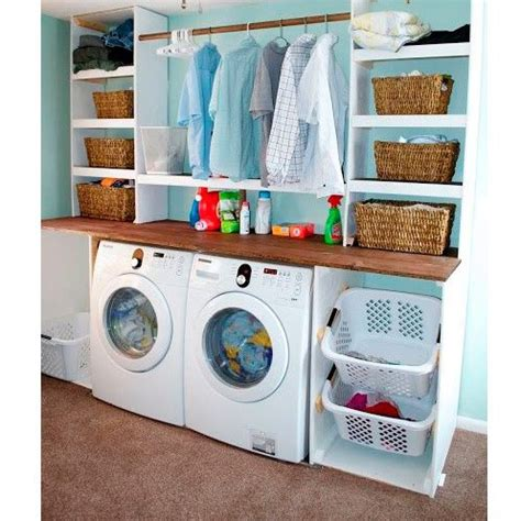 30 Dream Laundry Rooms We Wish We Had Interior Design Laundry Uk
