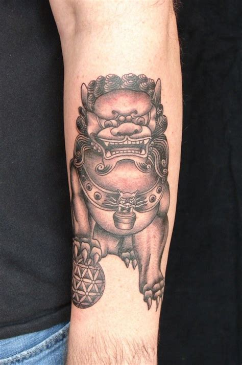 fat ram s pumpkin tattoo 74 best images about misc ideas on l