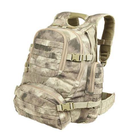 army backpacks for sale army surplus backpacks sale
