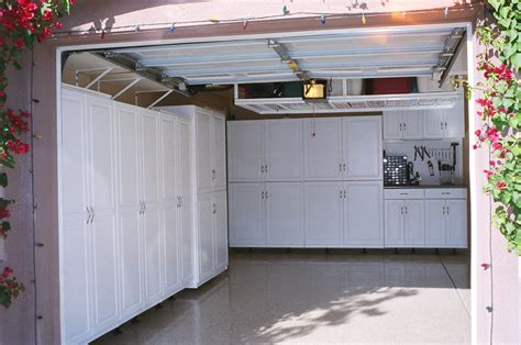 Air Conditioning For Garage portable air conditioning units portable air conditioning units garage