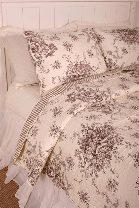french country toile bedding toile bedding brighton red toile bedding toile bedding from ikea new orleans toile