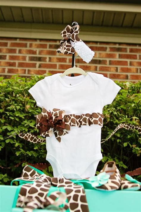 And Co Baby Shower Decorations by Co Baby Shower Baby Shower Ideas Themes