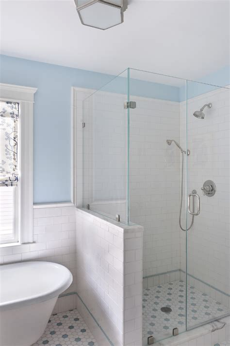 minimum size for bathroom with shower what size is the shower stall what is the minimum depth