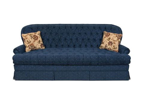 Loveseat With Ottoman Furniture Sofas Furniture Factory Tour