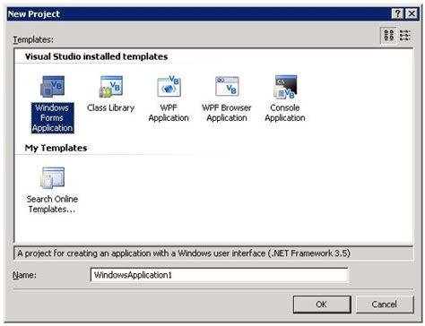 vbnet download free full version visual basic 2005 download free technologynix