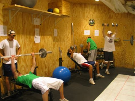 Boy Weight Room by What Is Rosemount Hockey Photos Mn Boys Hockey Hub The Home Of High School Hockey