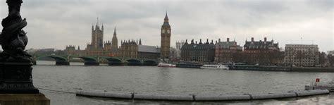 file westminster bridge river thames london england jpg file london lambeth river thames westminster bridge
