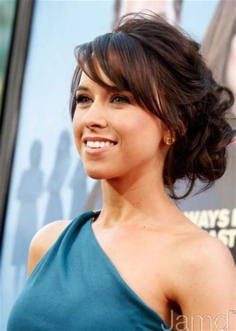 k mitchell short hairstyles with a soft bang wedding hairstyles with bangs best photos bangs