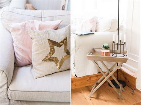 Wie Dekoriere Ich Mein Wohnzimmer by Wie Dekoriere Ich Mein Wohnzimmer Excellent Mein Neues