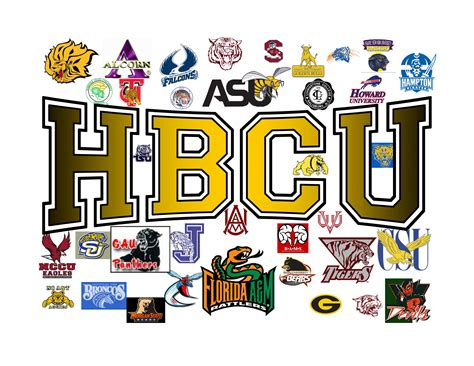 colleges and universities colleges and universities in historically black colleges universities what makes