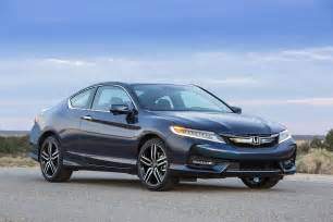 Honda Accord Coupe 2016 2016 Honda Accord Coupe Touring Egmcartech